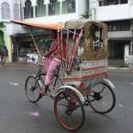 Guwahati - Inde