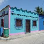 Ambiance Caraïbes II…