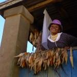 Fianarantsoa - Madagascar