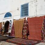 Sidi-Bou-Said