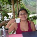 Café, café !…