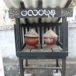 Jeux birmans